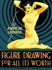 Figure-Drawing-for-All-its-Worth-by-Andrew-Loomis-Hardback-2011