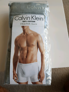 Calvin Klein Boxer Briefs Gaythorne Brisbane North West Preview