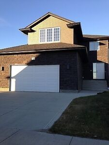 Executive Home in Willowgrove  for Rent