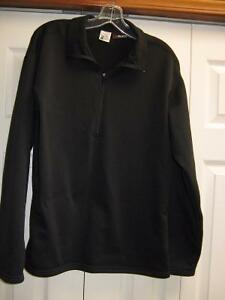 NEW Men's clothing ***Excellent gifts Prince George British Columbia image 3