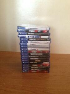 Ps4 Games Need Gone Today