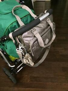 Diaper Bag Buy Or Sell Baby Items In Edmonton Kijiji