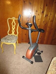 Several OUTDOOR items For Sale