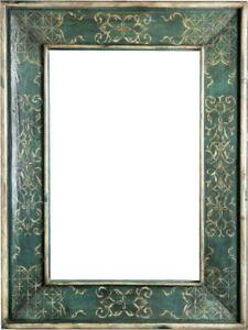 Floor Mirror | eBay