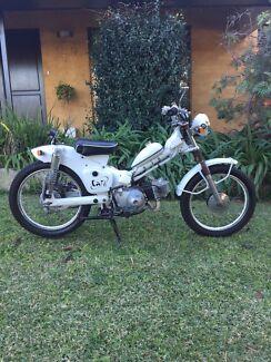 Bike For Sale Motorcycles Gumtree Australia Kogarah Area