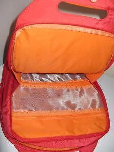Sac Golla pour transporter un portable 16 pouces Saint-Hyacinthe Québec image 4