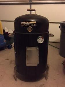Buy Or Sell Bbq Amp Outdoor Cooking In St Catharines