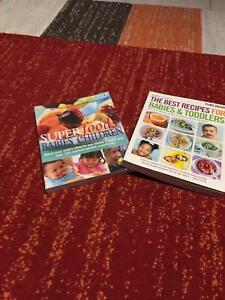 Children's cook books Success Cockburn Area Preview