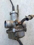 Honda Odyssey FL250 Carburetor