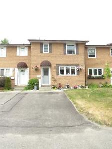 88 Frame cres in Elliot Lake