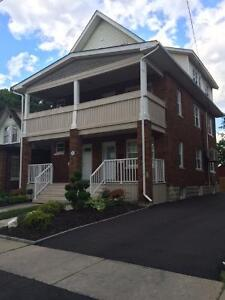 A gorgeous 2-Bedroom apartment for rent in Oshawa