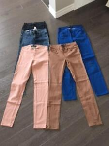 Urban Outfitters Jeans/Pants - Variety of Styles Kingston Kingston Area image 1
