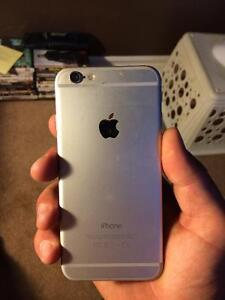 Mint condition iphone 6 with otter box Belleville Belleville Area image 4