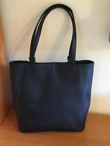 Kenneth Cole Black Tote/Purse - NEW with tags Windsor Region Ontario image 3