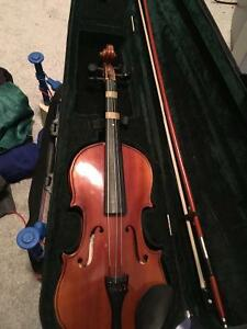 Violon for sale
