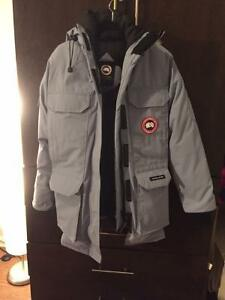 Canada Goose mens sale store - Canada Goose Expedition Jacket | Buy & Sell Items, Tickets or Tech ...