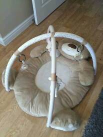 Playmat mothercare