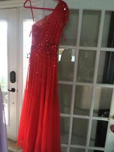 Prom dresses !!!REDUCED!!!