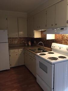Apartment For Rent - Downtown