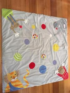 Ikea Play Mat Ringwood North Maroondah Area Preview