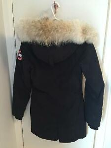 Canada Goose jackets sale official - Canada Goose Jacket | Buy or Sell Women's Tops, Outerwear in ...