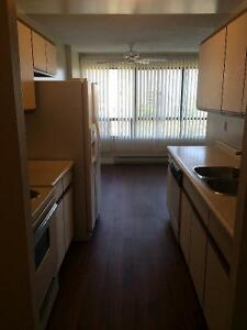 ALL INCLUSIVE 2 BEDROOM ON BASELINE ROAD