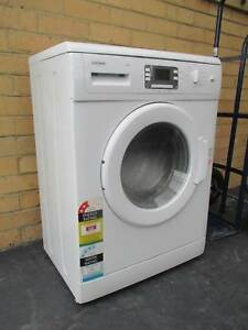 5.0kg Euromaid Washing Machine - excellent condition Chadstone Monash Area Preview