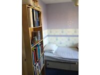 Single Room For Rent in Hendon Central 105 Per Week