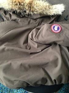 Canada Goose parka outlet official - Canada Goose Dry Cleaning | Buy or Sell Clothing in Ontario ...