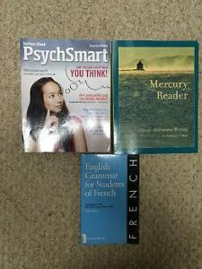 Police Foundations Textbooks