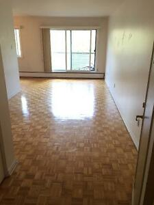 Beautiful Dorval apartments for rent