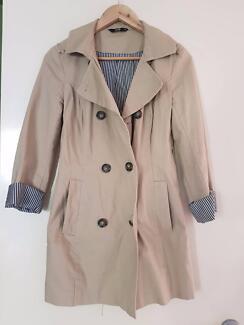Ladies casual coat for sale