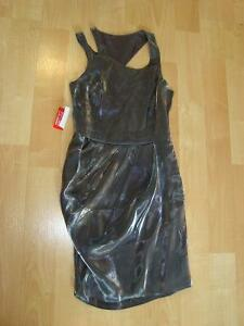 New dress by asos USA size 6