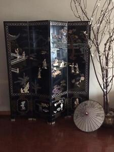 estate sale results, only large items left to sell, go for it.