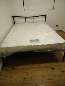 Moving out furnitures and home accessories sale very cheap!!! Lakemba Canterbury Area Preview