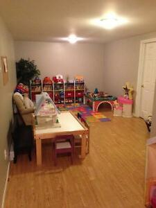 Busy Bee's Childcare - Home Daycare - Spaces Available! Cambridge Kitchener Area image 7