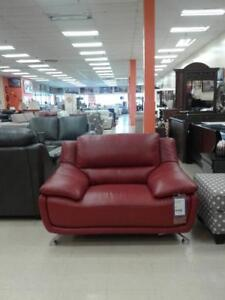 COUCH SALE (FD 41)