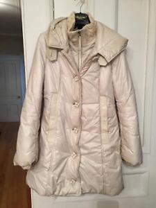 Mackage down winter coat