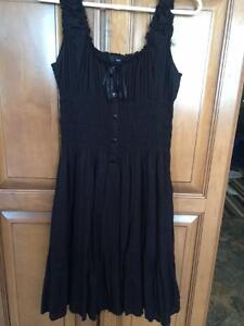 New Prices! Spring/Fall Dresses For Sale Kawartha Lakes Peterborough Area image 5