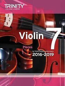 VIOLIN-EXAM-PIECES-2016-19-GR-7-VLN-PNO
