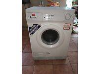 White knight 6kg tumble dryer for sale £75