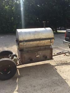 Pig Roaster Kijiji In Ontario Buy Sell Amp Save With