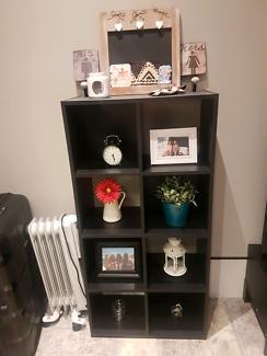 Ikea Bathroom Cabinet Cabinets Gumtree Australia Inner Sydney