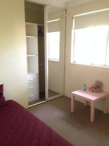 Room for rent Wentworthville Parramatta Area Preview