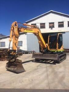 Vintec Equipment Bassendean Bassendean Area Preview