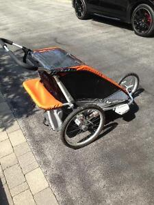 Chariot Cougar 2 - Thule (In Oakville)