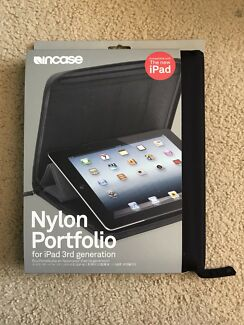 iPad Case, BRAND NEW IN PACKAGING