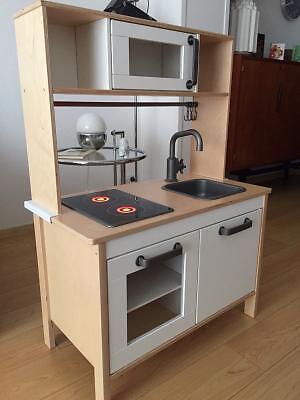 Ontradicciones de la mujer armario cocina ikea 40 euros - Cocina armario ikea ...