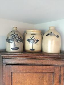 Antiques Signs Art Oil & Gas Milk Bottles Canning Jars Nautical