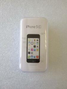 Brand New!!! iPhone 5c, 16 GB, Unlocked, all networks (wind)